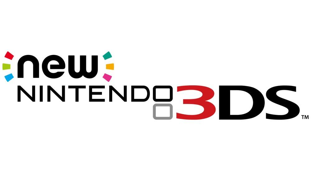 New-Nintendo-3DS-Logo-©-2015-Nintendo