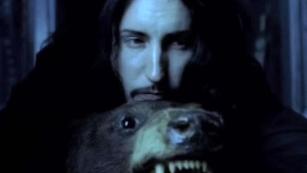 Nine-Inch-Nails-©-YouTube-Screenshot