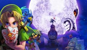 The-Legend-of-Zelda-Majoras-Mask-3D-Artwork©-2015-Nintendo-(4)