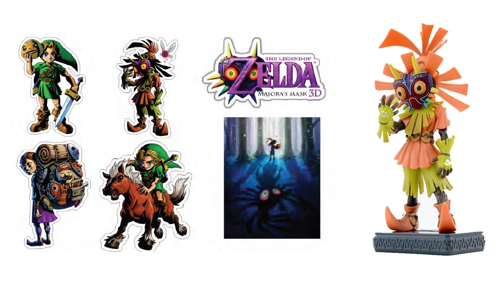 The-Legend-of-Zelda-Majoras-Mask-3D-Gewinnspiel-©-2015-Nintendo