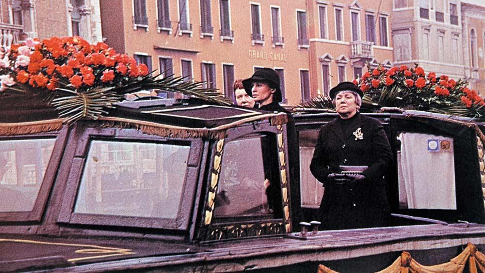 Wenn-Die-Gondeln-Trauer-tragen-©-2001-Studiocanal-(2)