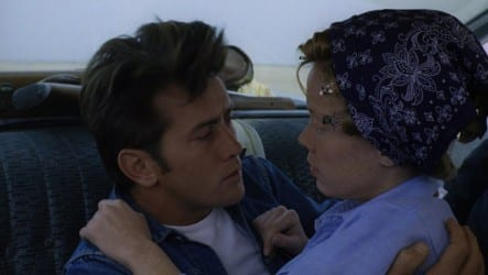 Badlands-©-1973,-2013-The-Criterion-Collection(1)