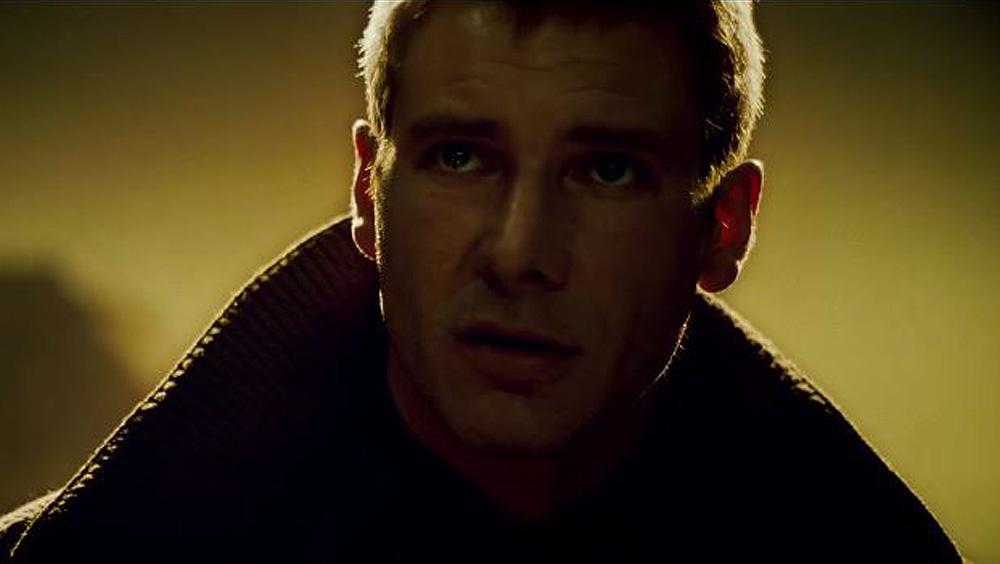 Blade-Runner-The-Final-Cut-Re-Release-©-2015-BFI-5