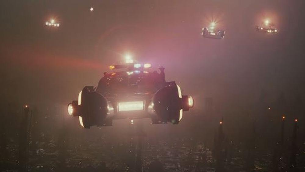 Blade-Runner-The-Final-Cut-Re-Release-©-2015-BFI