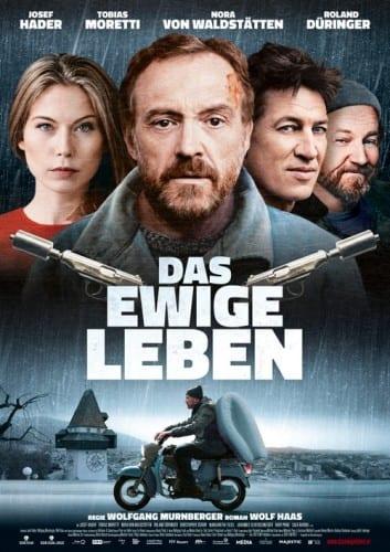 Das-ewige-Leben-©-2014-Dor-Film,-Luna-Filmverleih(1)
