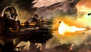 Helldivers-©-2015-Arrowhead-Game-Studios,-Sony-(10)