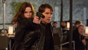 Mission-Impossible-Rogue-Nation-©-2015-Paramount-Pictures,-Universal-Pictures(1)