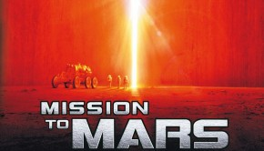 Mission-to-Mars-©-2000-Highlight-Film