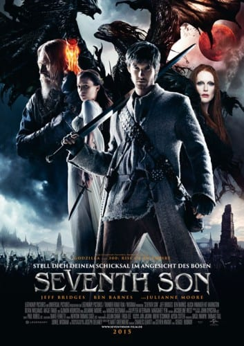 Seventh-Son-©-2014-Universal-Pictures(2)