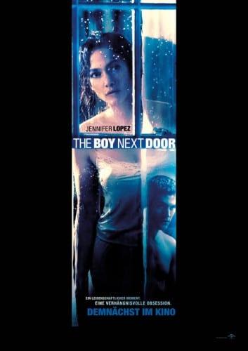 The-Boy-Next-Door-©-2014-Universal-Pictures