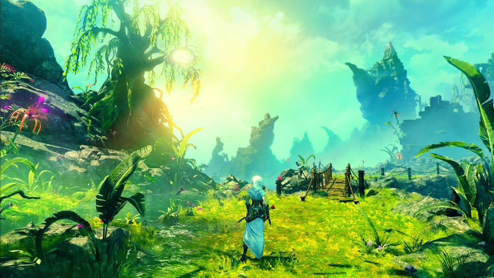 Trine-3-The-Artifacts-of-Power-©-2015-Frozenbyte-(5)