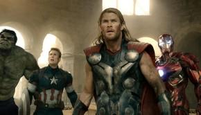 Avenger-Age-of-Ultron-©-2015-Marvel,-Disney-(2)