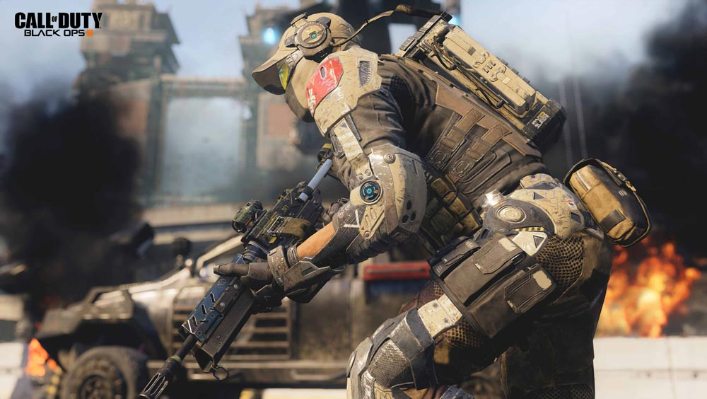 Call-of-Duty-Black-Ops-III-©-2015-Activision,-Treyarch-(2)