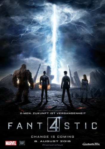 Fantastic-Four-©-2015-Constantin-Film-Verleih-GmbH