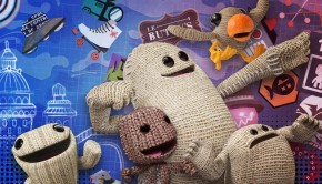 LittleBigPlanet-3-©-2014-Sumo-Digital,-Sony,-Media-Molecule-(23)