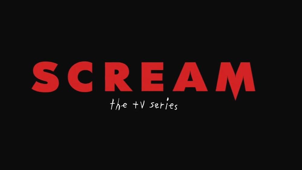 Scream-TV-Serie-©-MTV-1