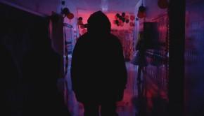 Scream-TV-Serie-©-MTV