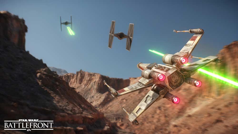 Star-Wars-Battlefront-©-2015-EA-(1)