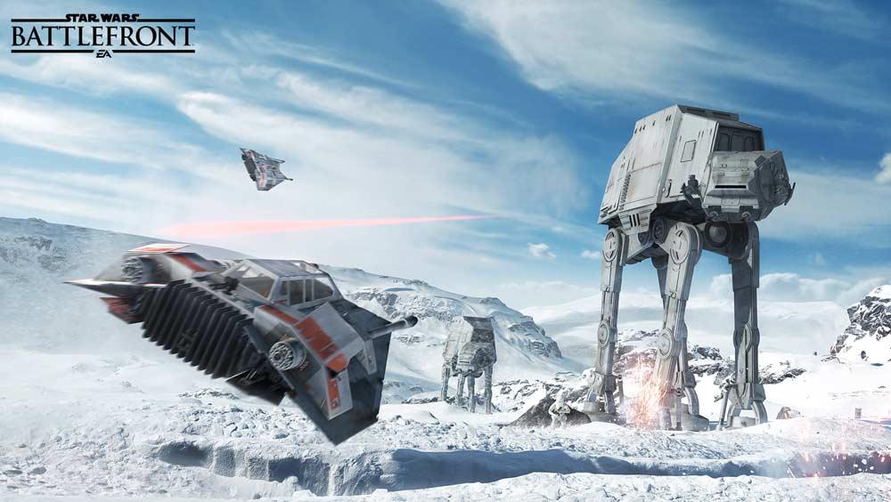 Star-Wars-Battlefront-©-2015-EA-(3)