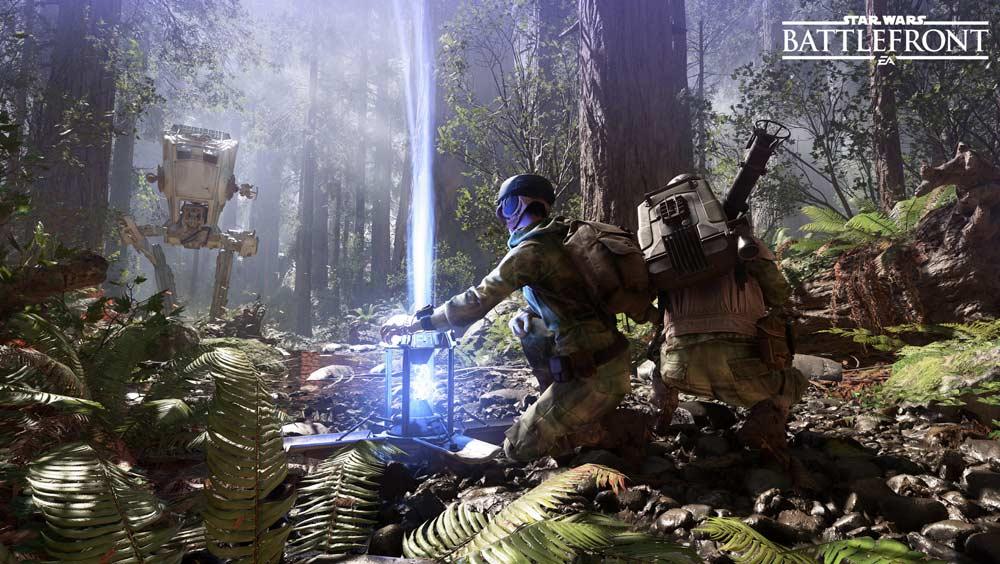 Star-Wars-Battlefront-©-2015-EA-(4)