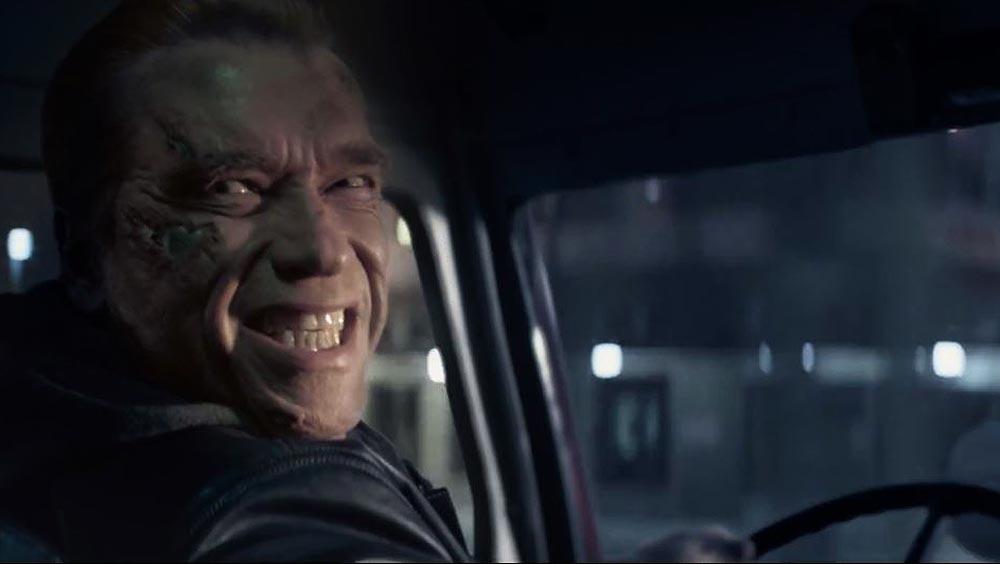 Terminator-Genisys-©-2015-Paramount-(2)