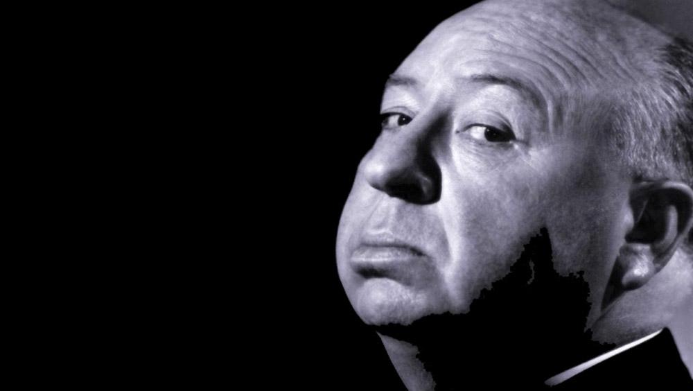 Clip des Tages: Hitchcock Cameos