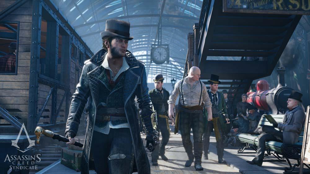 Assassins-Creed-Syndicate-©-2015-Ubisoft-(1)