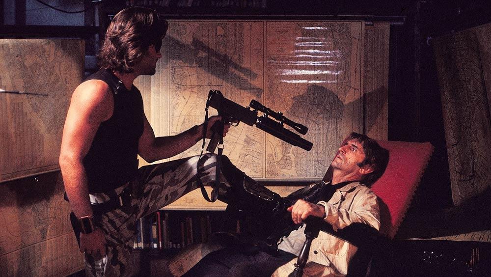 Die-Klapperschlange-©-1981-Studio-Canal-Home-Entertainment(1)