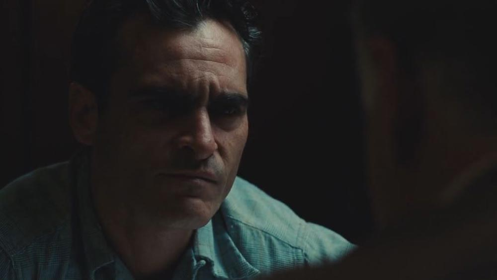 Hearing-Paul-Thomas-Anderson-©-2015-Jacob-Swinney-1