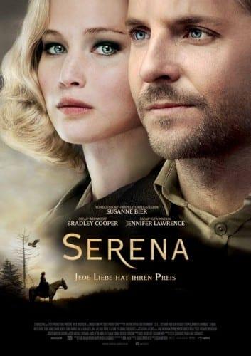 Serena-©-2014-Studiocanal