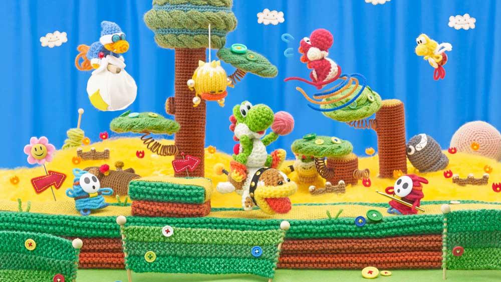Yoshis-Woolly-World-©-2015-Good-Feel,-Nintendo-(1)