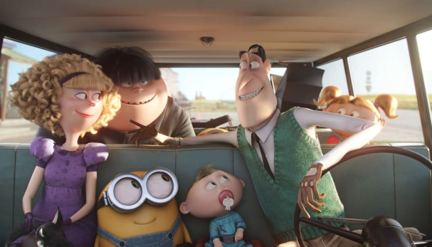 Minions-(c)-2015-Universal-Pictures(1)
