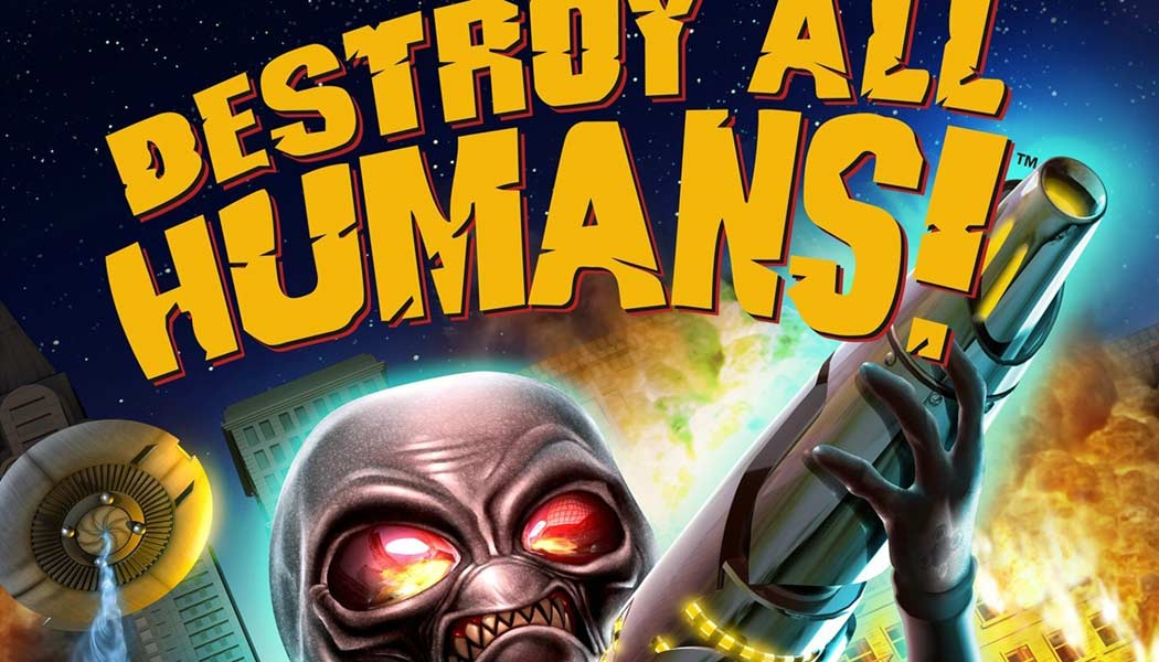 Destroy-All-Humans-(c)-2005-Pandemic,-THQ