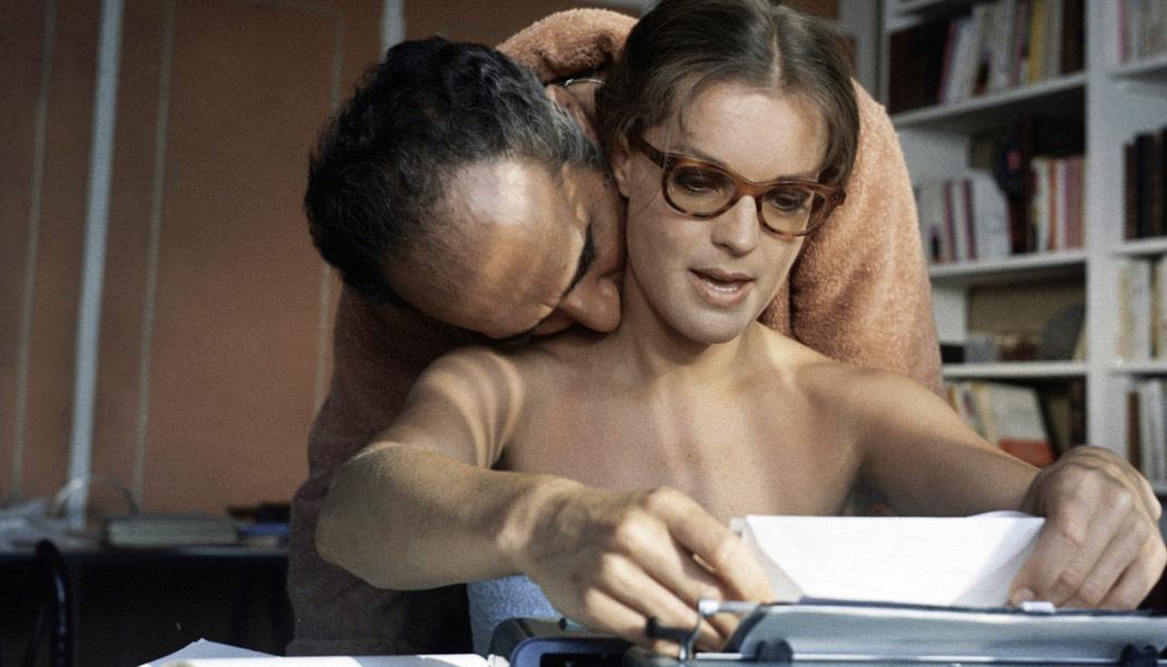 Die-Dinge-des-Lebens-(c)-1970,-2014-Studiocanal-Home-Entertainment(1)