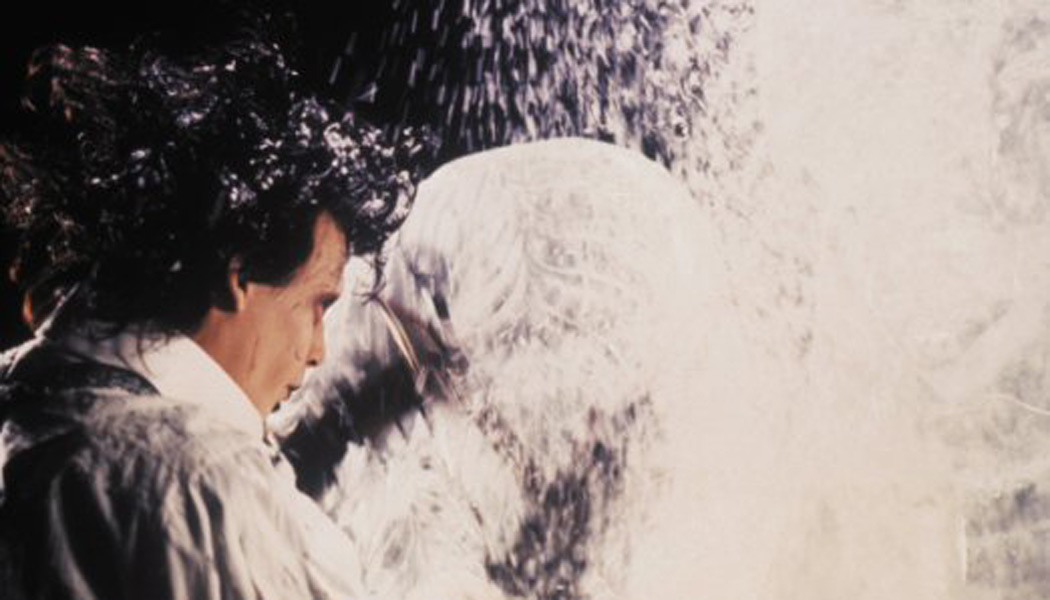 Edward-mit-den-Scherenhänden-(c)-1990,-2009-20th-Century-Fox-Home-Entertainment(2)