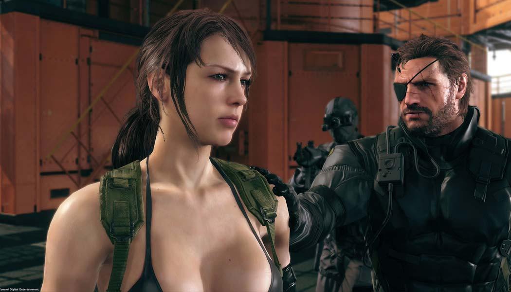 Metal-Gear-Solid-V-The-Phantom-Pain-(c)-2015-Kojima-Productions,-Konami-(11)