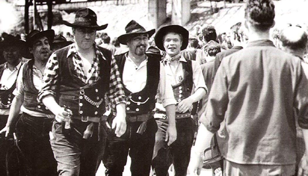 Spur-der-Steine-(c)-1966-Icestorm-Entertainment,-Filmwerke(1)