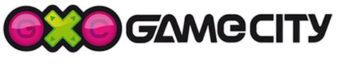 Game-City-2015-Logo-©-2015-Game-City