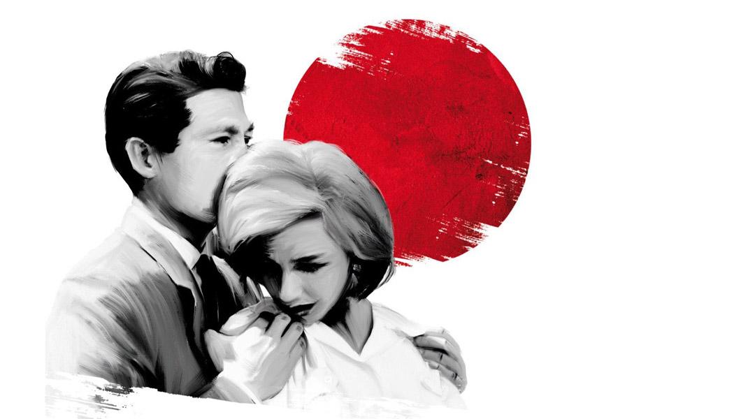 Hiroshima-Mon-Amour-(c)-2011-Optimum-Home-Entertainment