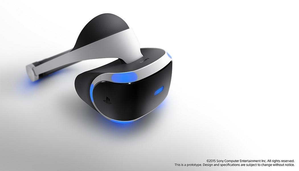 PlayStation-VR-(c)-2015-Sony