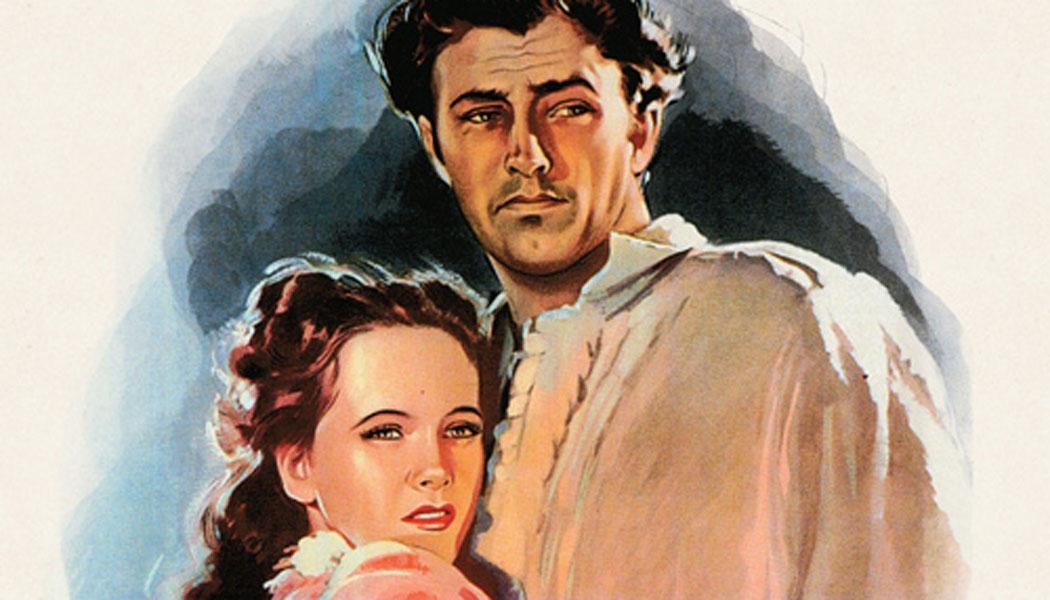Pursued-(c)-1947,-2012-Olive-Films