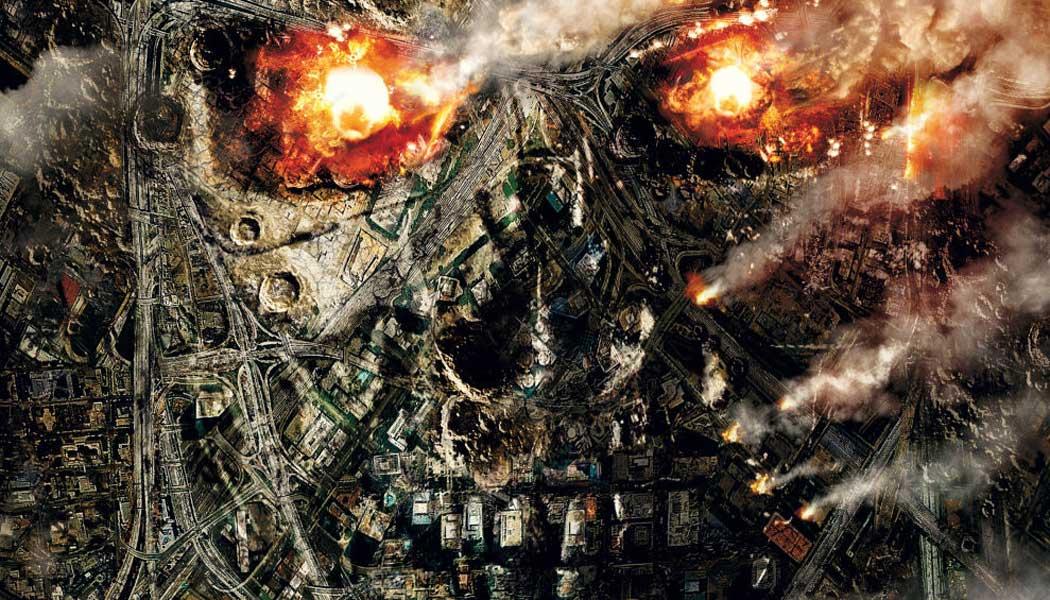Terminator-Salvation-(c)-2009-Warner-Bros,-Columbia-(1)