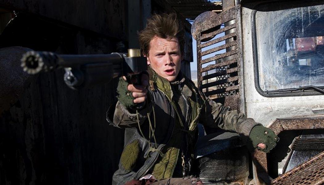 Terminator-Salvation-(c)-2009-Warner-Bros,-Columbia-(6)