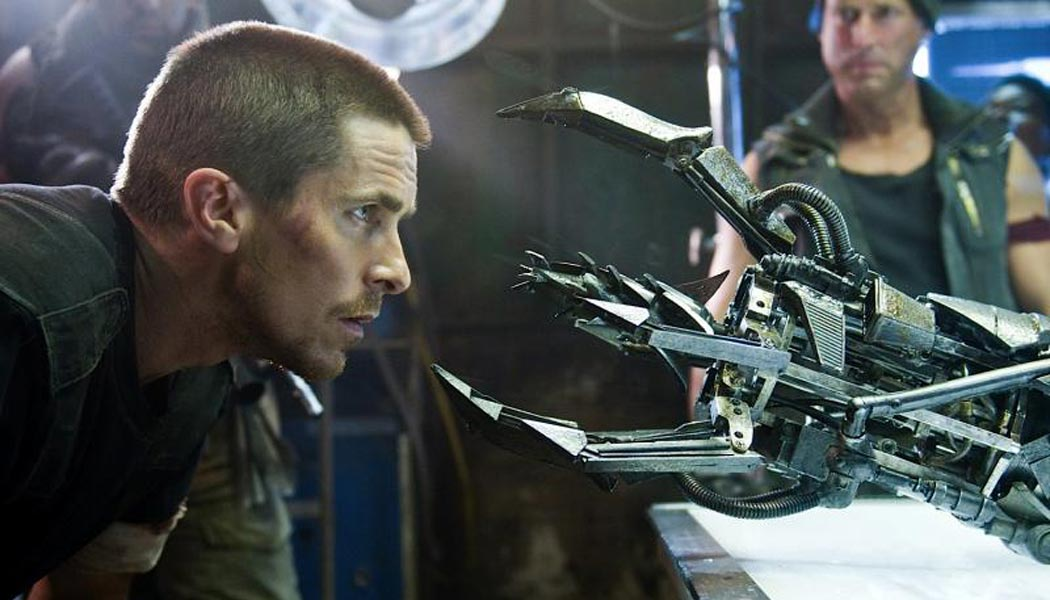 Terminator-Salvation-(c)-2009-Warner-Bros,-Columbia-(7)