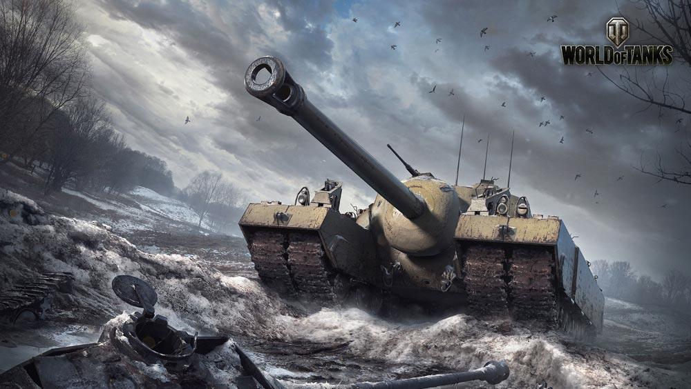 World-of-Tanks-(c)-2015-Wargaming-Europe