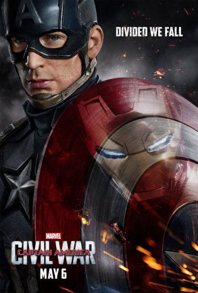 Captain-America-Civil-War-(c)-2016-Marvel-Entertainment,-Walt-Disney(2)