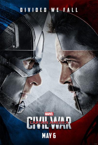 Captain-America-Civil-War-(c)-2016-Marvel-Entertainment,-Walt-Disney(3)
