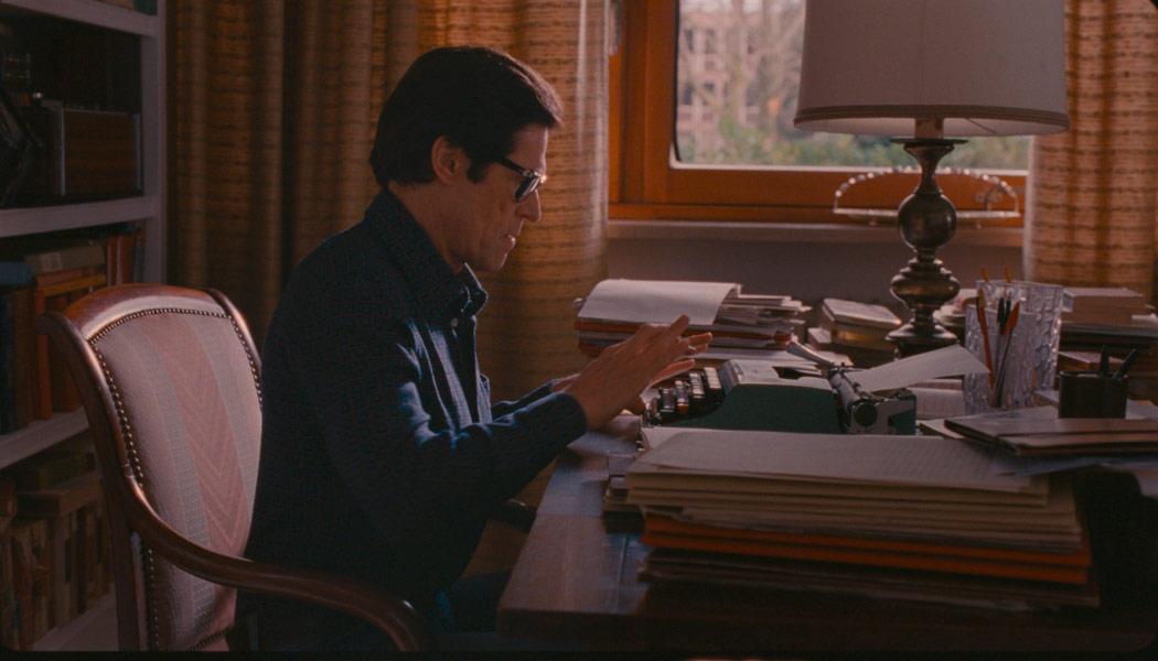 Pasolini-(c)-2015-Filmladen-Filmverleih