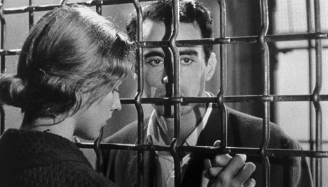 Pickpocket-(c)-1959,-2005,-2014-The-Criterion-Collection(2)