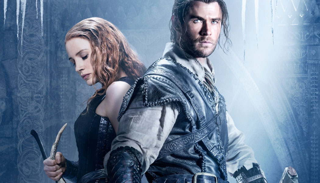The-Huntsman-Winter's-War-(c)-2015-Universal-Pictures(1)